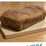 Andama Bread